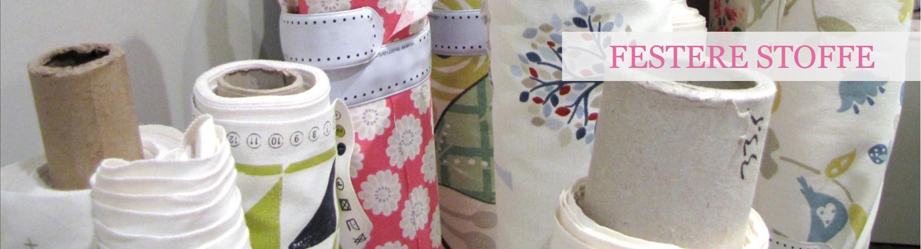 stoffe f r zu hause gardinen vorh nge online kaufen. Black Bedroom Furniture Sets. Home Design Ideas