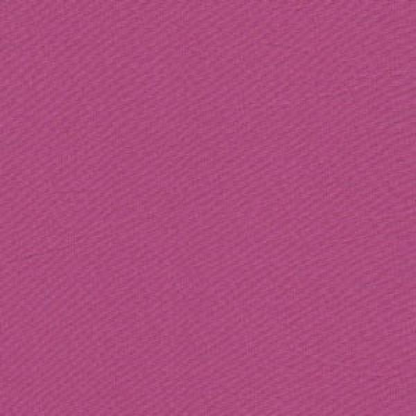 Uni-Stoff Pink 140 breit