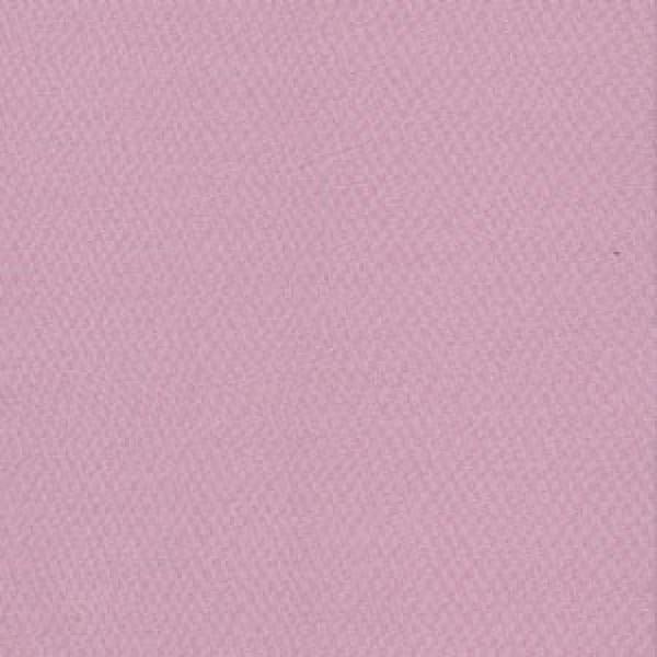 Uni-Stoff Rosa, 140 cm breit