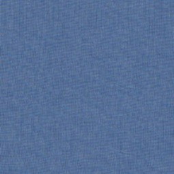 Uni Blue-Jean Farbe 140cm breit