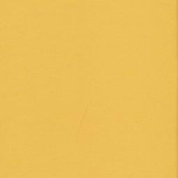 Uni Gelb, 140 cm breit