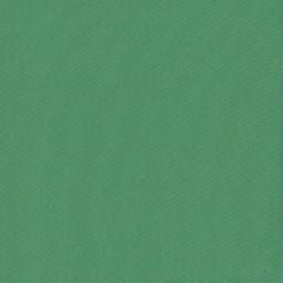 Uni Grün, 140 cm breit, Frosch-Grün, Faschings-Grün