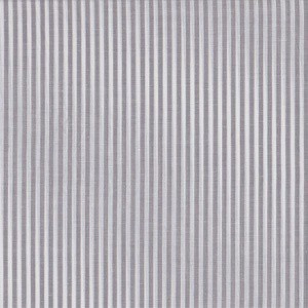 Streifen Grau