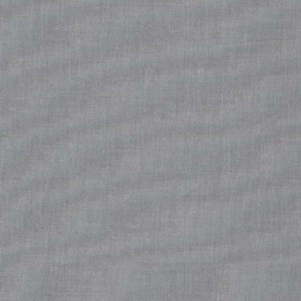 Uni-Stoff grau meliert, 140 cm breit