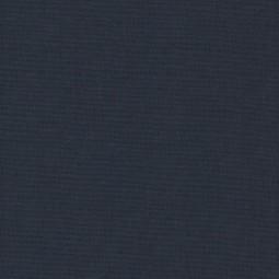 Uni-Stoff dunkel blau, 140 cm breit
