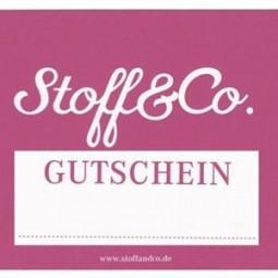 Online Gutschein 100 EUR