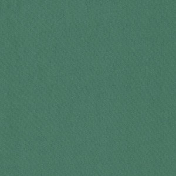 Jersey uni grün