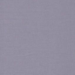 Uni-stoff popelin hell-Lila, 150 cm breit