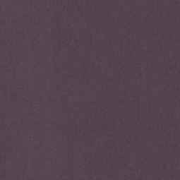 Jersey Baumwoll-Viscose Pflaum-farbig meliert