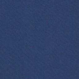 Bündchen Königs-Blau
