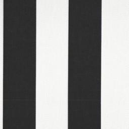 RAY CANADIENNE Black 160