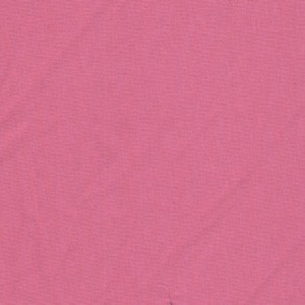 Jersey Pink