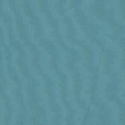 Jersey uni turquoise