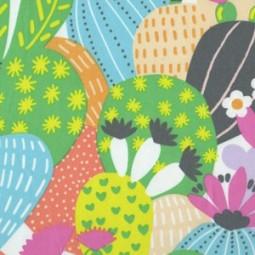 Desert Bloom von Alexander Henry