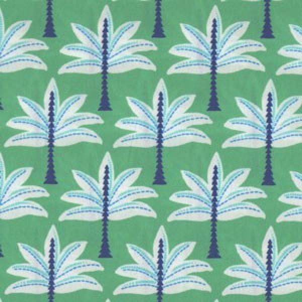 Beach Palms- Hilco Kollektion