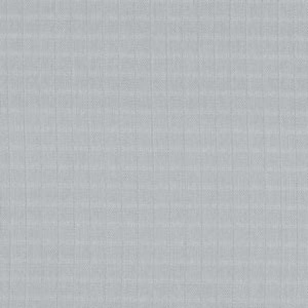 Leichter Mousseline-Gauze grau