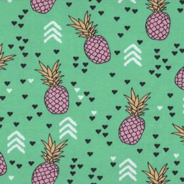 Sommer Sweat ANANAS
