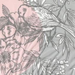 Beschichtet Birds