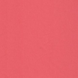Jersey coral einfarbig