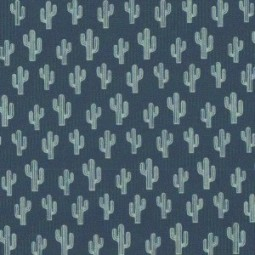 Jersey Kaktus Spring 150 cm