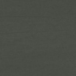 Jersey oliv dunkel-grün meliert Baumwoll-Viscose