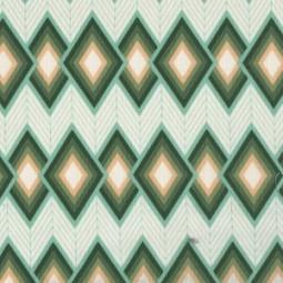 Tapestry, Florabell Joe Dewberry by Free Spirit