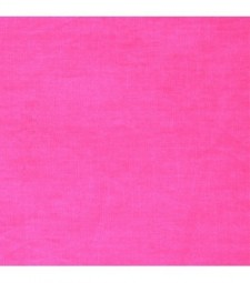 Wachstuch Neon Pink Petit Pan