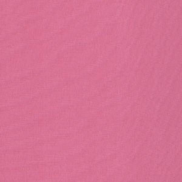 Jersey uni Soft Pink