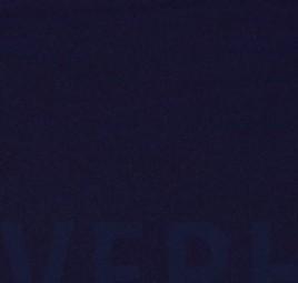 Canvas schwarzblau