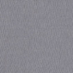 Uni-Stoff Taupe Hell, 140 cm breit