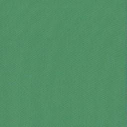 Uni Grün, 140 cm breit
