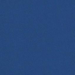 Uni-Stoff Königs-Blau, 140cm breit
