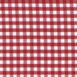 Vichy Rot, 1 cm