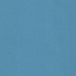 Uni-Stoff türkis, 140 cm breit