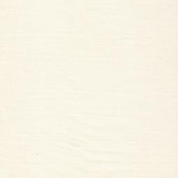 Uni-Stoff creme, 140 cm breit