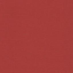 Uni-Stoff rot meliert, 140 cm breit