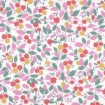 Liberty Fabric, Andrea