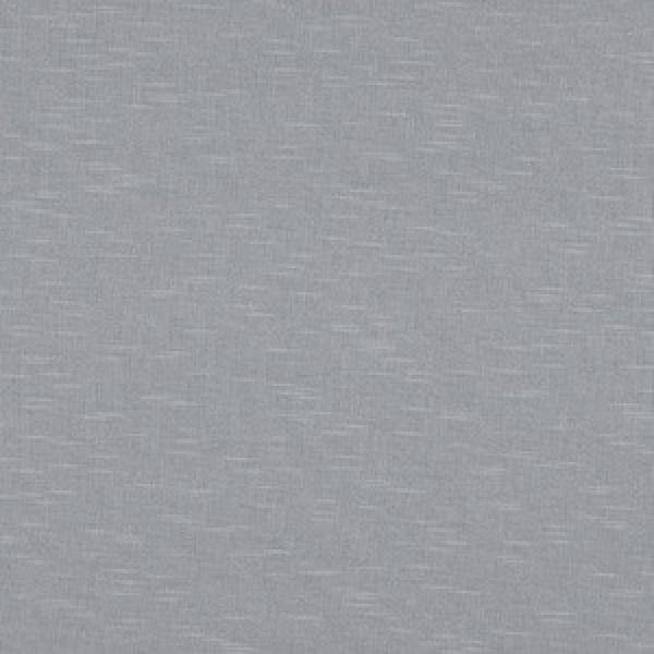 Beschichtet Leinen Anthrazit grau
