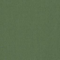Bündchen grasgrün