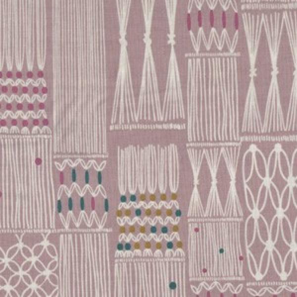 Macrame by Cotton + Steel