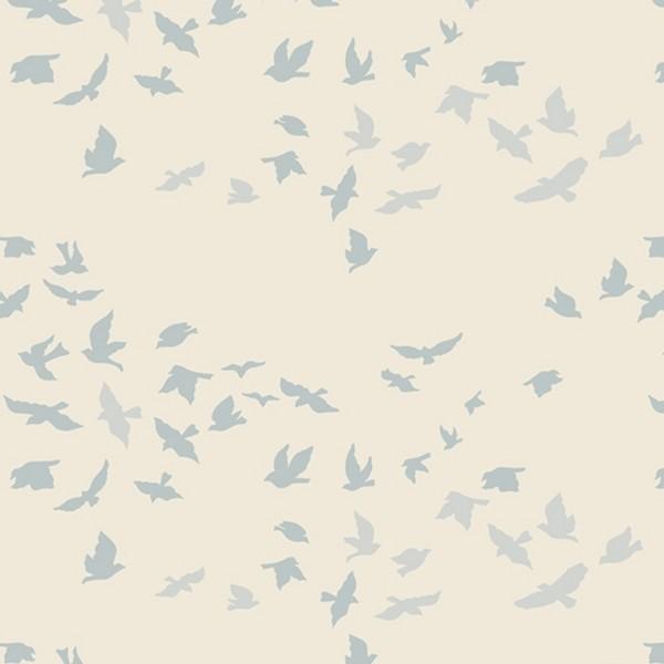 Serenity AGF Vögel