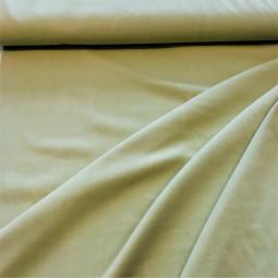 Tencel mintgrün Kleiderstoff