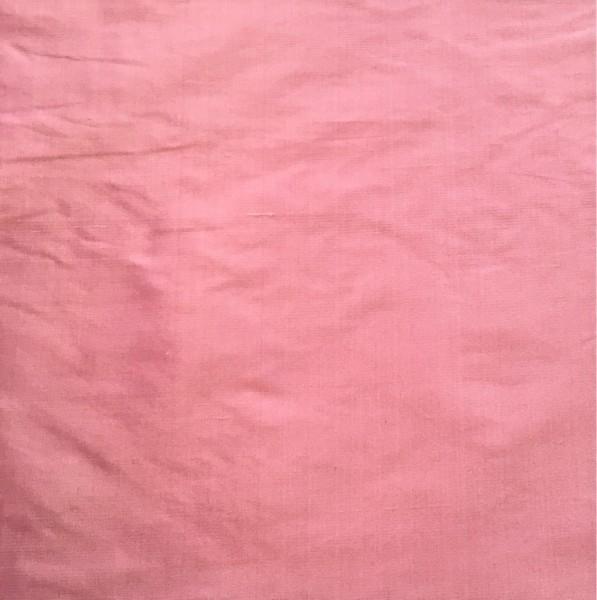Seide helles rosa
