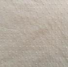 Plumetis mintgrün