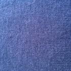 Feinstrick blau