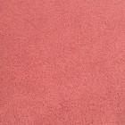 Leder Kunstleder rosa weich