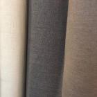 Baumwolle creme natur Polsterstoff