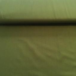 Baumwolle grün