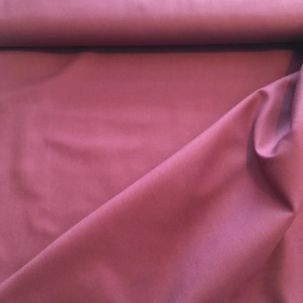 Canvas aubergine - rot