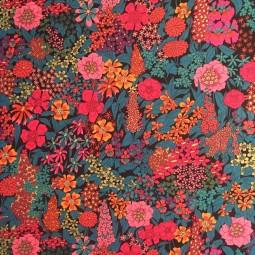 Liberty Fabric Ciara